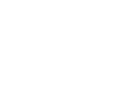 Logo Team Kraftplatz